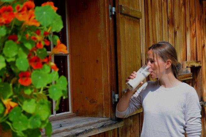 AngiProstMahlzeit Foodblog aus Österreich