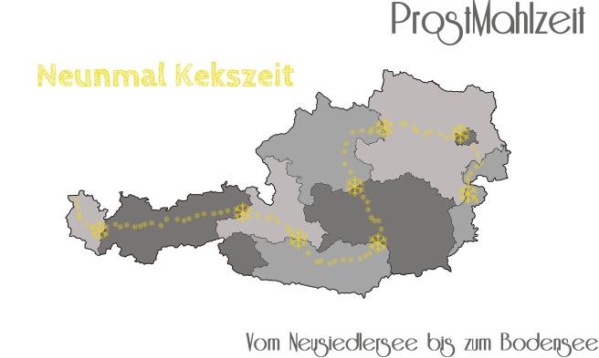 ÖsterreichkarteProstMahlzeitKe