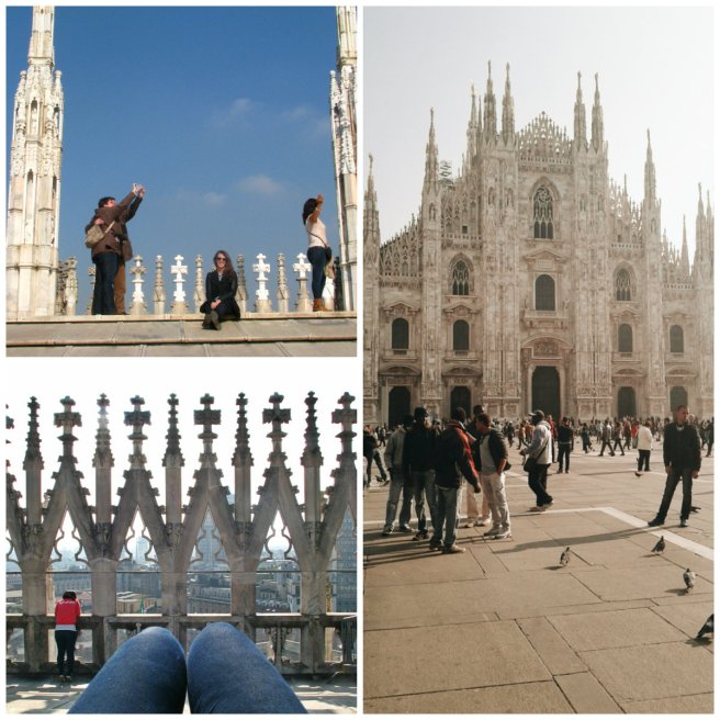 collagedreierduomo