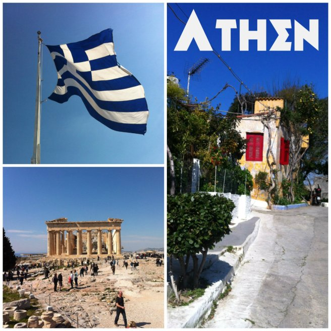 collageathens