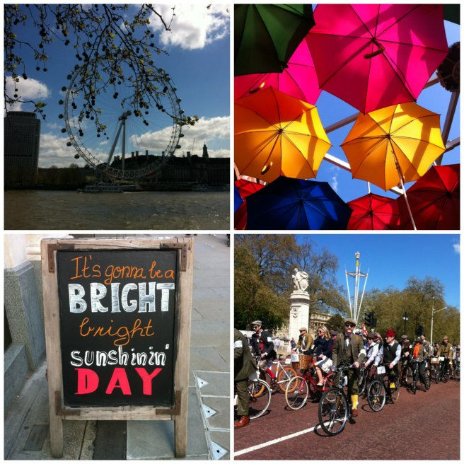 collage_London