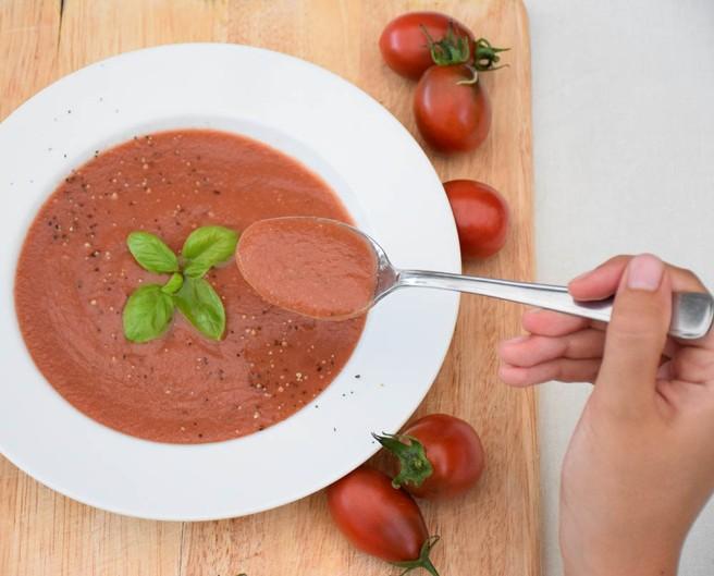 TomatenGazpacho_ProstMahlzeit