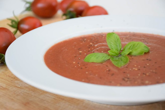 TomatenPfirsichGazpacho_ProstMahlzeit