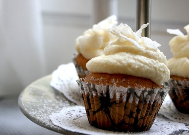 cupcakesmitkokos_ProstMahlzeit